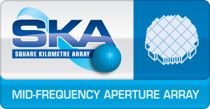 MidFrequencyApertureArray_blue
