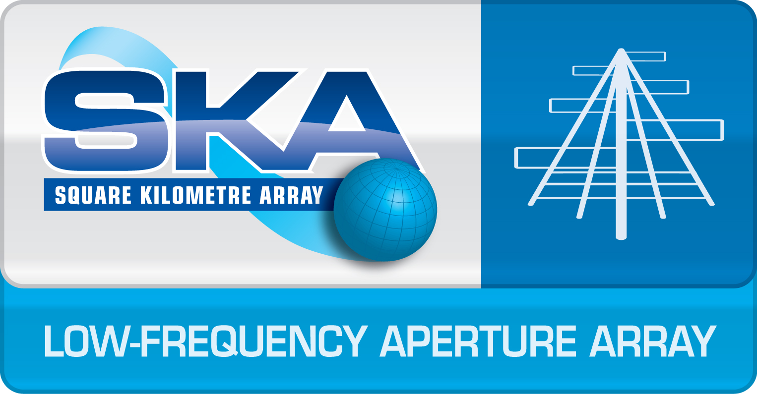 LowFrequencyApertureArray_blue